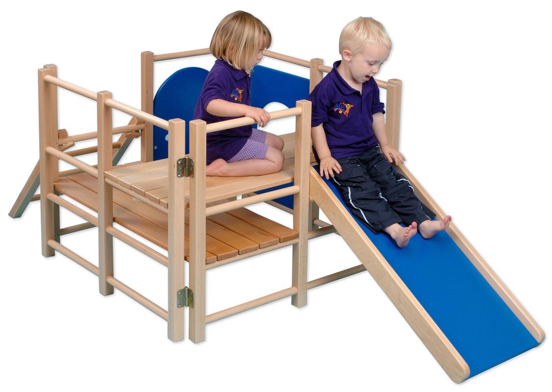 Educational Furniture | General Frames