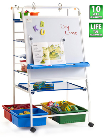 Educational Furniture | Portable Whiteboards