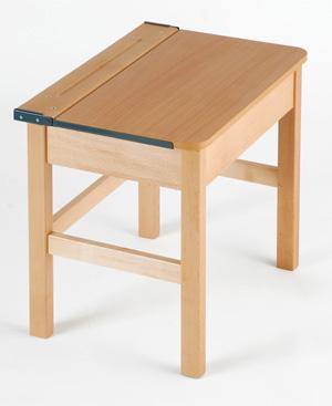 E4e Trusted Supplier Of Traditional Wooden Locker Desks
