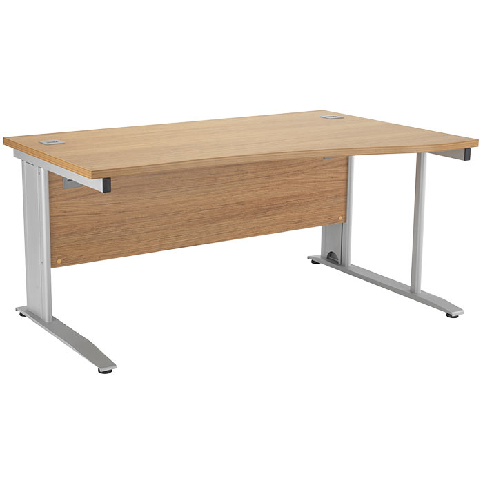 E4e One Cable Cantilever Wave Workstation