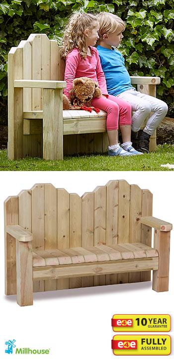 Strange Outdoor Wooden Tables Seating Ibusinesslaw Wood Chair Design Ideas Ibusinesslaworg