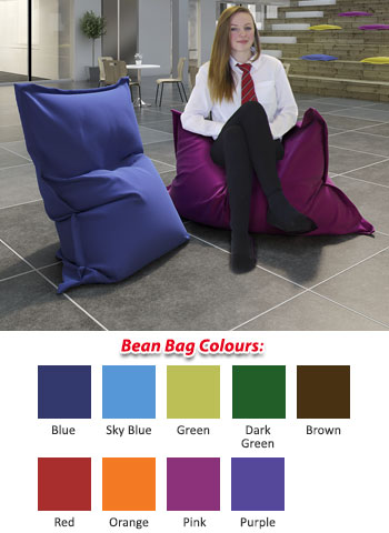 Brilliant Secondary Bean Bags Dailytribune Chair Design For Home Dailytribuneorg