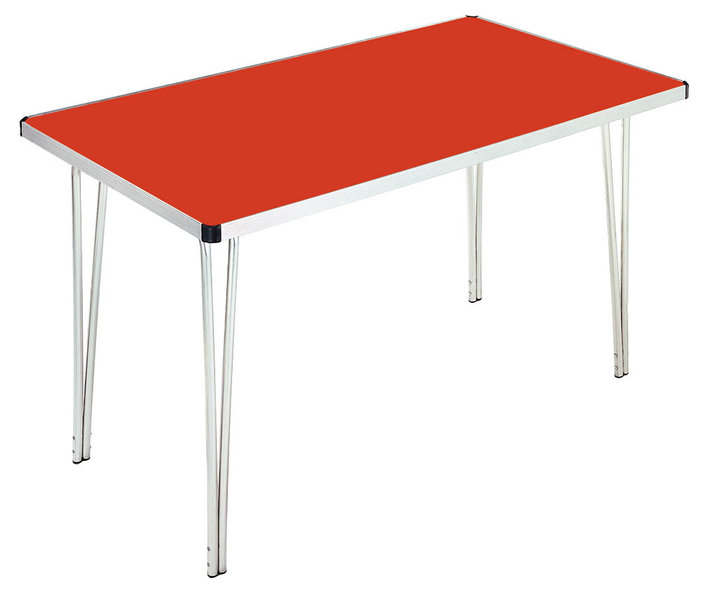 Fold Up Dining Table