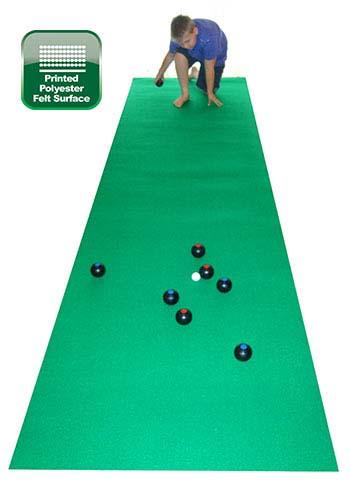 E4e School Amp Nursery Games Carpets Amp Play Mats