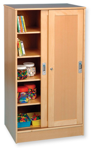 Educational Furniture | Office Cupboards on kitchen cabinet, chest of drawers, hoosier cabinet,