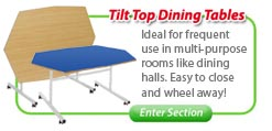 E4e Trusted Supplier Of Quality School Classroom Tables